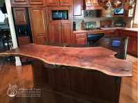 live-edge-wood-countertop---overlay-wood-slab ...