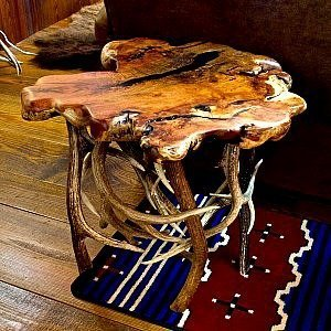 Antler Furniture