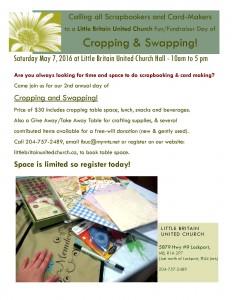 160507.lbuc.poster.crop & swap