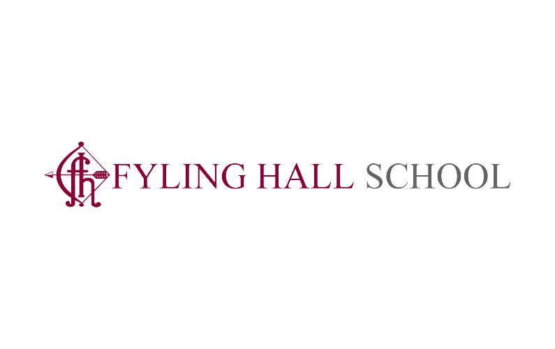 Fyling-Hall-School-Logo-Slide