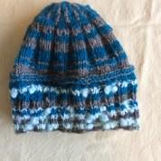 2016-06-21-knitting-for-woollies-charities-13
