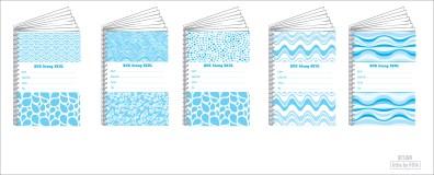 WASH-SCHOOL-NOTE-BOOKS