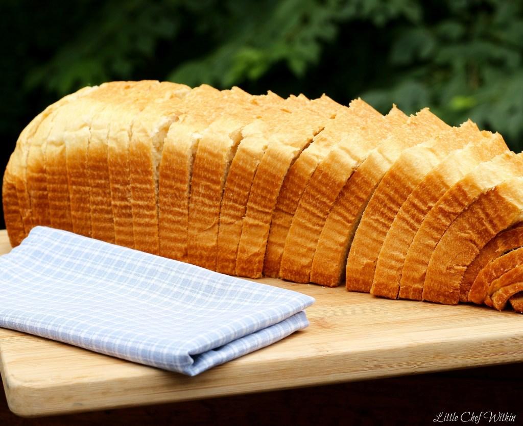 PullMan Bread5