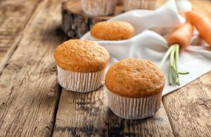 Grain-free-carrot-cake-muffins-easy-recipe.jpg