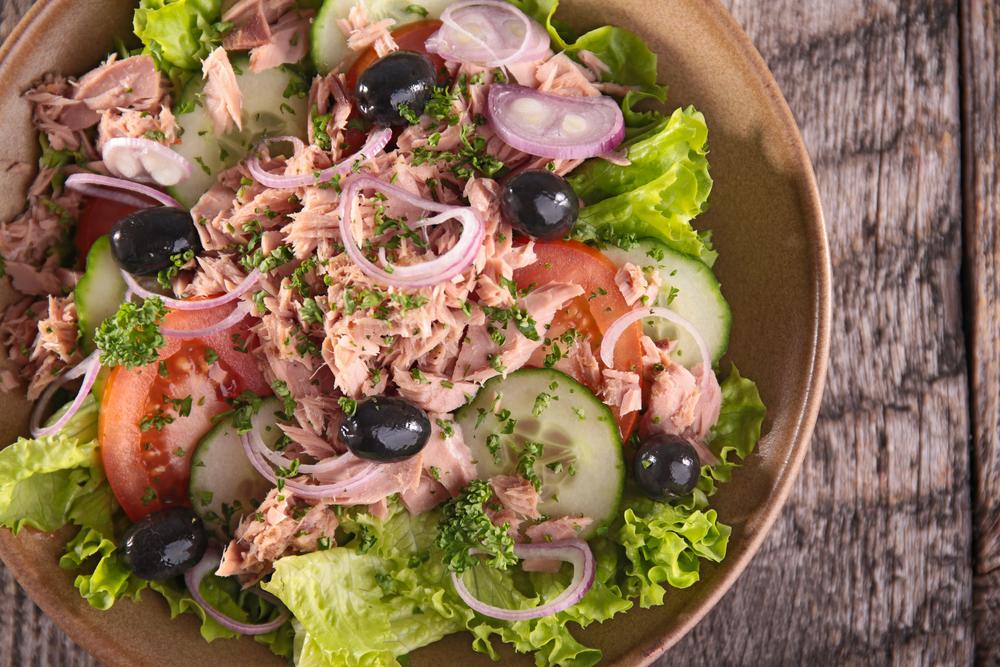 Tuna-Salad-for-Keto
