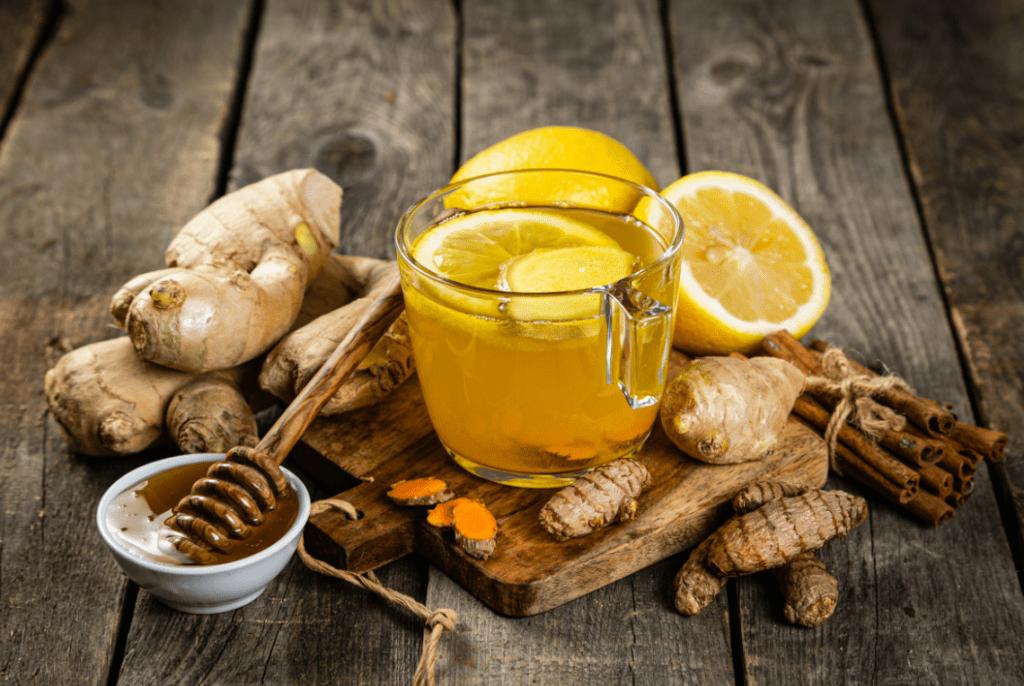powerful-turmeric-tea