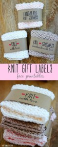 Printable-Knit-Gift-Labels-Free-Designs-on-EverythingEtsy.com_