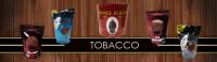 American Club Pipe Tobacco, American Club Tobacco 16 Oz ...