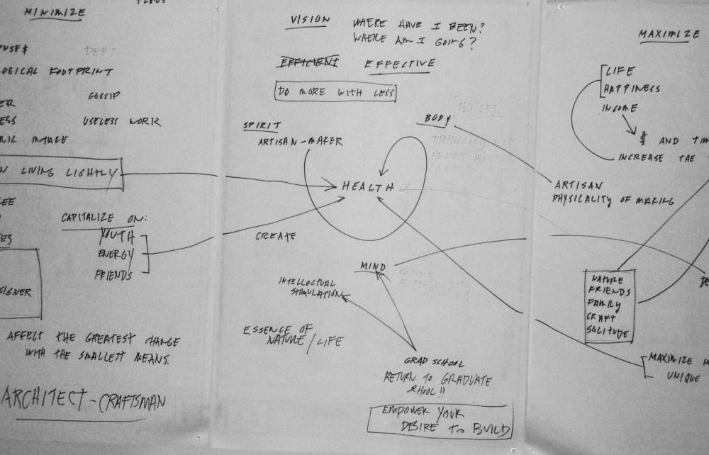 medium resolution of wrg 2586 1968 ford galaxie 500 wiring diagram 1967 galaxie wiring diagram
