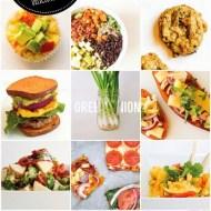 50 Paleo & Whole30 Recipes