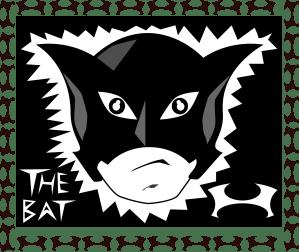 thebat