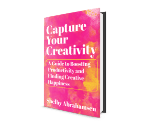 There is nothing as helpful and enjoyable as a good book. They style your shelves and fill your brain. Take a look at these must-read books if you want to kickstart your productivity and inspire your creative soul.
