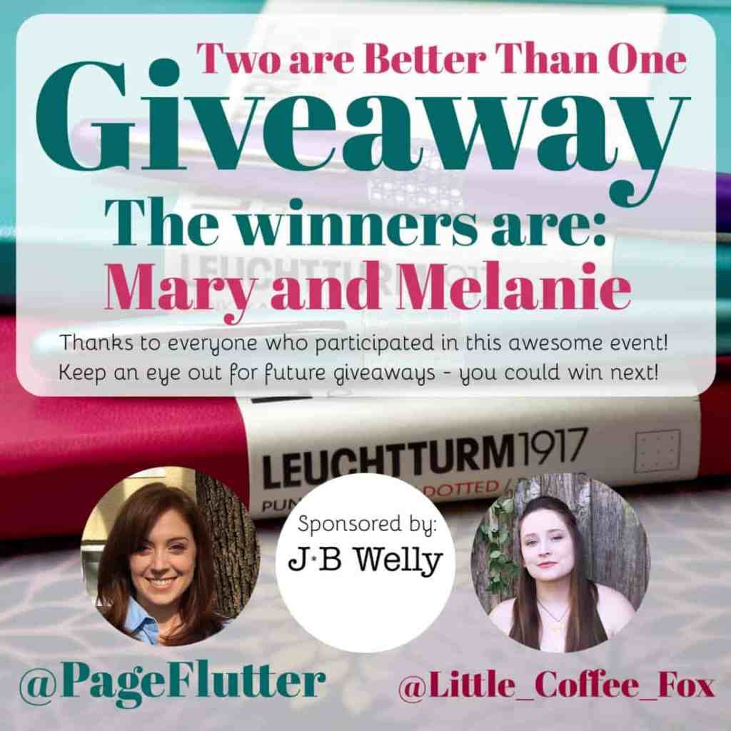 page-flutter-giveaway-winner-announcement