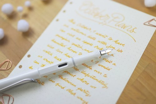 small resolution of How to Improve Cursive Writing: 5 Simple Tips   LittleCoffeeFox