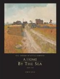 A Home By The Sea