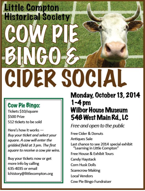 cowpiecidersocial_poster (2)