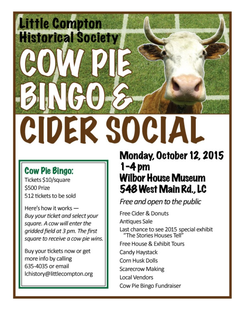 cowpiecidersocial2015_poster (2)