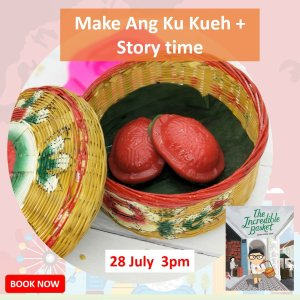 ang ku kueh