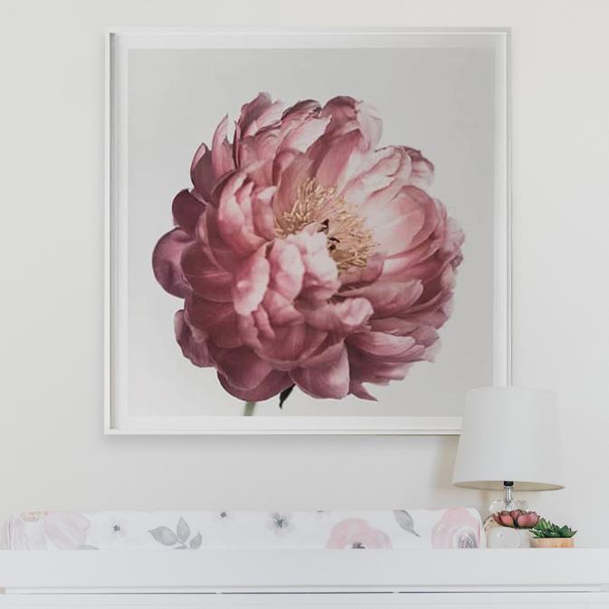 Floral Nursery Art Peonies.jpg