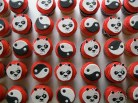 kung-fu-panda-cupcakes.jpg