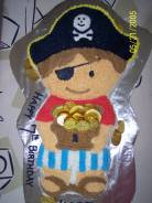 Pirate Party 3