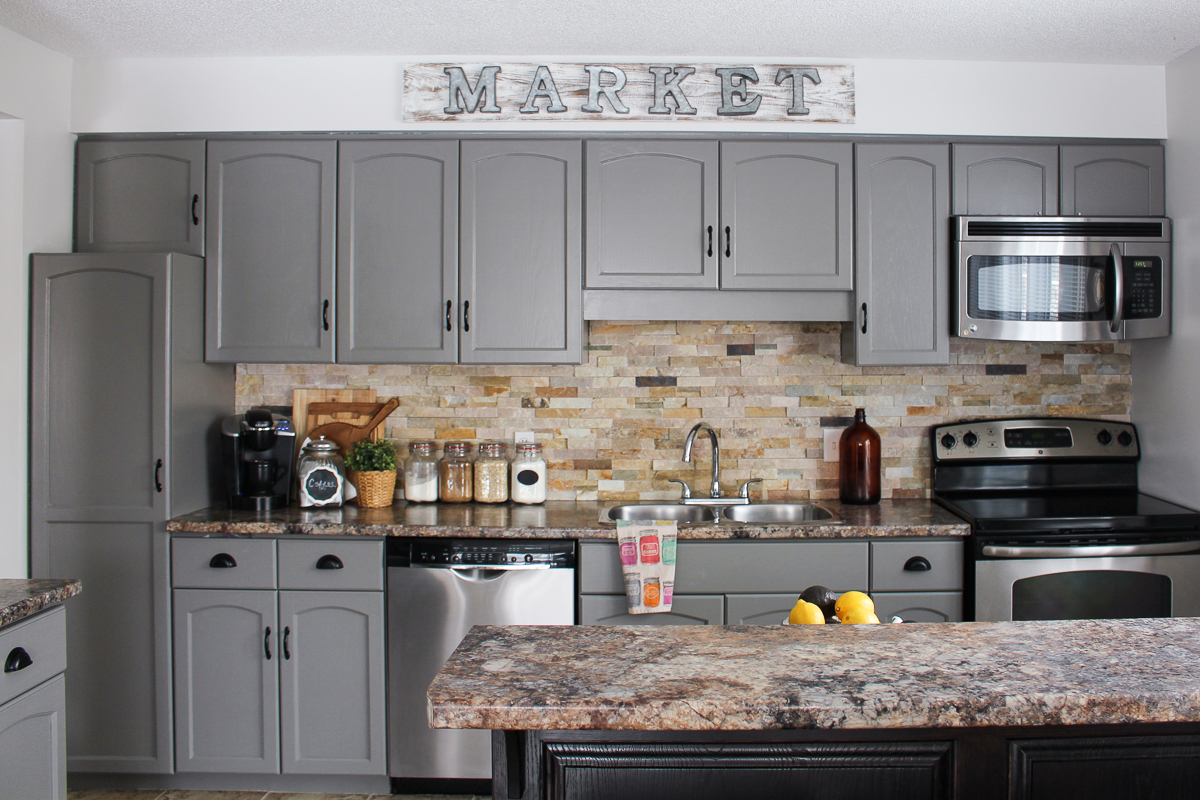 Kitchen Cabinets Makeover Ideas kitchen cabinets makeover. kitchen island decoration. home depot