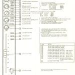 Neve 34128 Channel Module