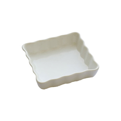 ldc-product-accessory-dippingdish