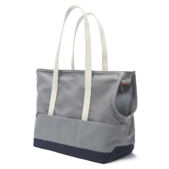 lovethybeast tote LDBP