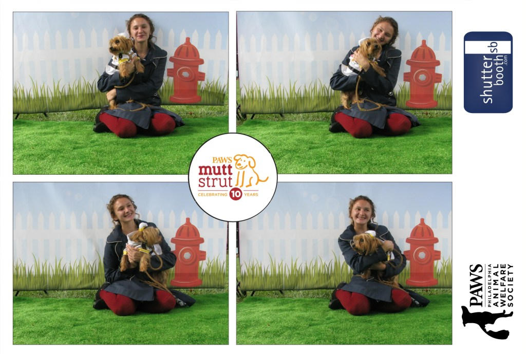ldbp-mutt-strut-photobooth