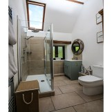 holiday lets Chichester | Littledown Barn