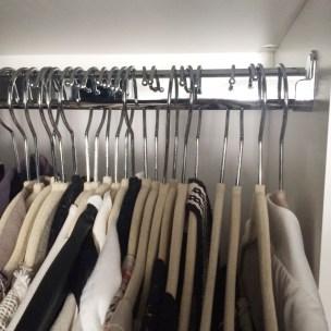 1 Closet