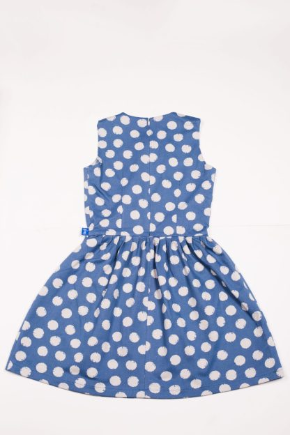 Little Dress Denim Collection ine-3