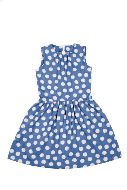 Little Dress Denim Collection ine-2