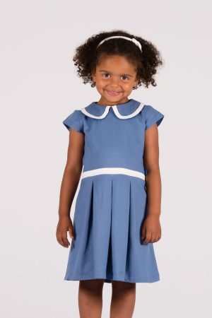 Little Dress Denim Collection sophie-1