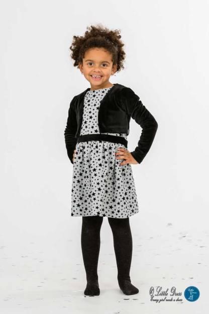 Little Dress Party Collection jurkje liene