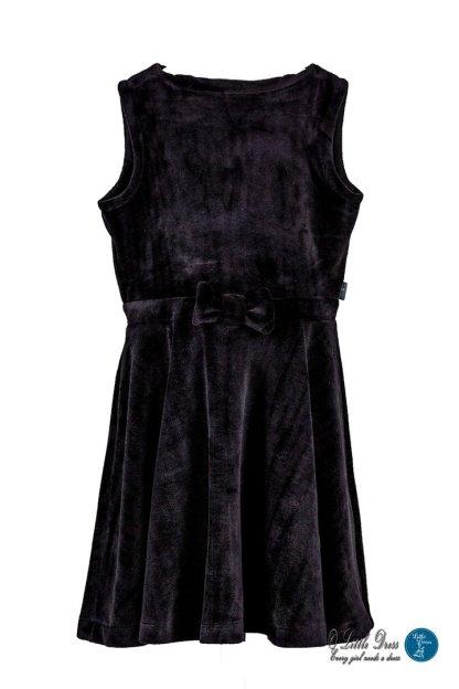 Little Dress Party Collection jurkje marie-2