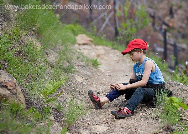 hiking with kids, hiking pacific northwest, leavenworth wa, camping in leavenworth