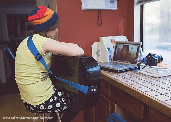 lessonface, lessonface review, music lessons, online music lessons