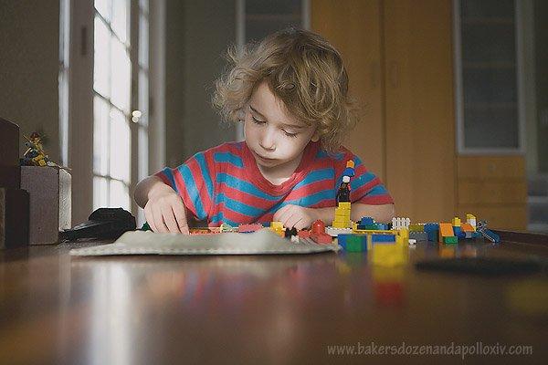 LEGO, LEGO Friends, why I love LEGO Friends, LEGO Friends controversy, LEGO Friends response, I bought my daughter pink LEGO