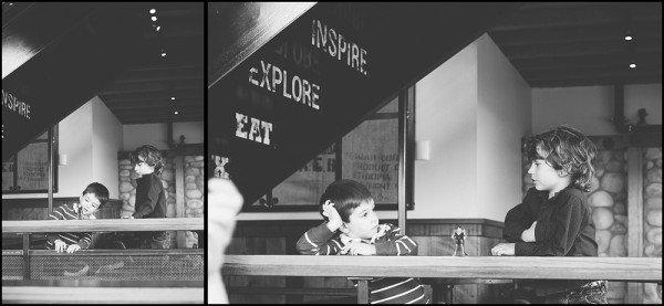 little-boys-sitting-at-coffee-shop