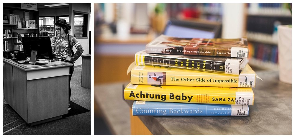 May Book Reviews: Achtung Baby, The Beauty of Dirty Skin, and More