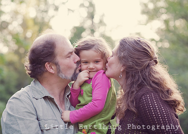 bellingham family photos