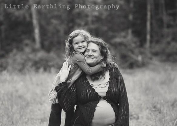 bellingham portrait photographer, bellingham family photographer