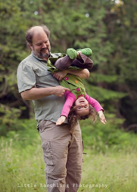 bellingham family photographer, bellingham lifestyle photographer, bellingham portrait photographer