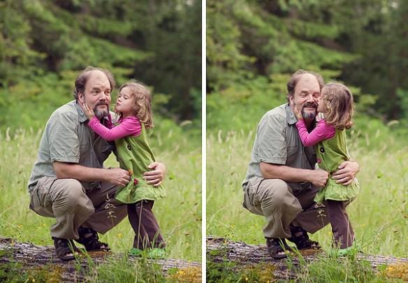 bellingham family photographer, bellingham custom photographer, bellingham portrait photographer