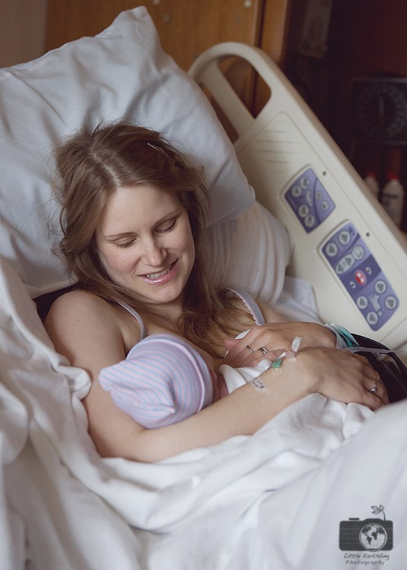bellingham birth photographer, bellingham birth photography, st joes birth photographer, birth photos, birth images