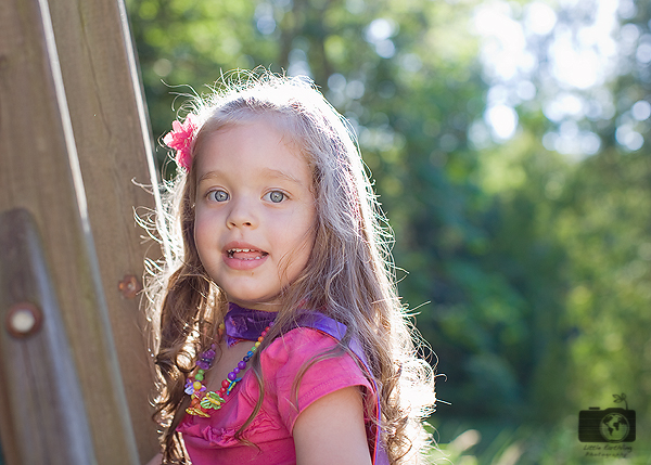 special-needs-photography