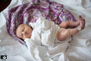 Wyandt Newborn-9605-2