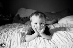 Little Earthling Photography Bellingham Family Photos